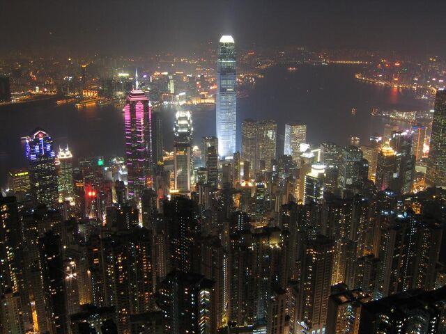 File:Hong Kong China 09.jpg