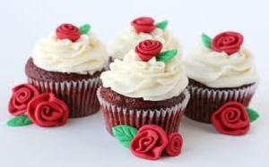 File:Rose cupcake.png