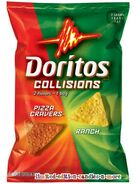 Doritos-collisions-pizza-cravers-ranch-ebay