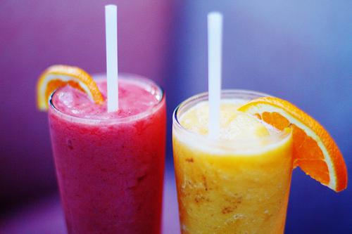 Delicious-drinks-food-juice-oranges-Favim.com-133411