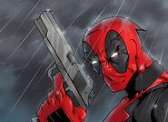 Deadpool-Wallpaper-deadpool-10619275-2560-1860