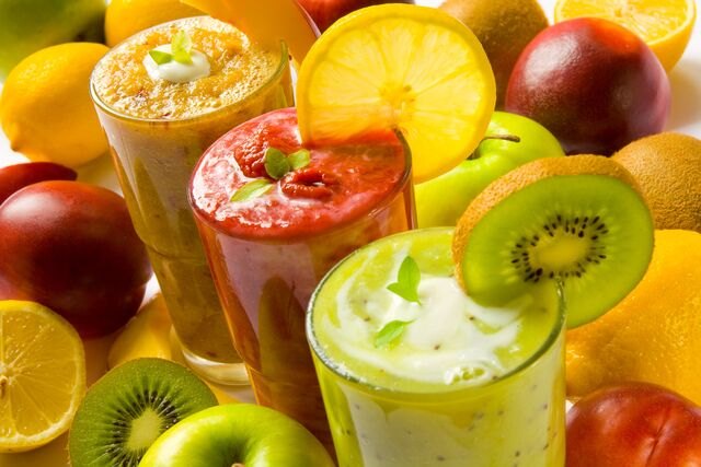 File:Yummy-smoothies.jpg