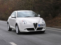 Alfa-Romeo-MiTo-uk-Wallpaper-2