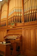 Copy-of-pipe-organ