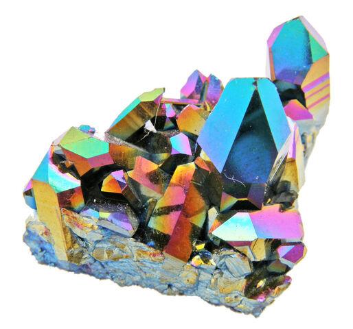 File:Rainbow aura quartz v2 by rae134-d2i84ef.jpg