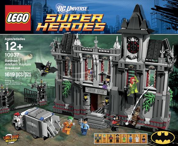 File:BatmanArkham.jpg