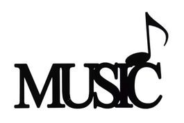 Category:Music