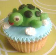 Turtle-cute-cupcakes-14480975-1728-1698