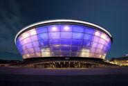 Glasgow-hydro-arena