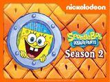 2. sezona