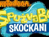 Spužva Bob Skockani (serija)