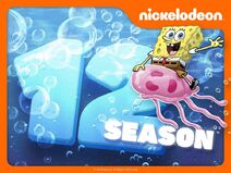 Season12Digital