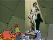 Kalamarkov kip