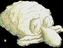 Krumpirmarko