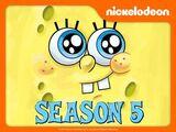 5. sezona
