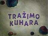 Popis epizoda