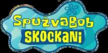 Spužva Bob Skockani