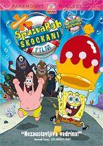 Spuzva-bob-skockani-dvd