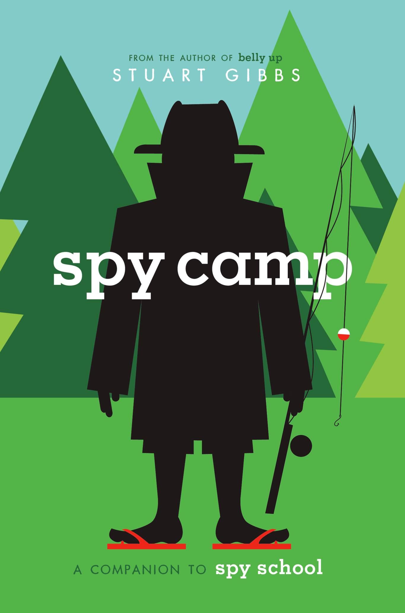 image spy camp cover jpeg spy school wikia fandom powered by wikia