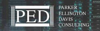 File:PED logo.jpg