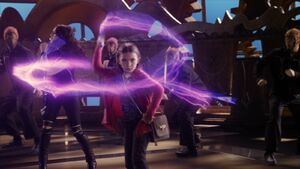 2011 spy kids all the time in the world 004