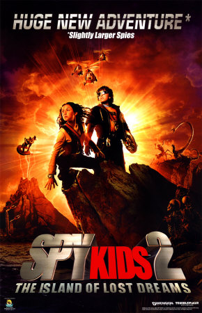 File:808~Spy-Kids-2-The-Island-of-Lost-Dreams-Posters.jpg
