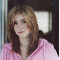 Courtney Jines