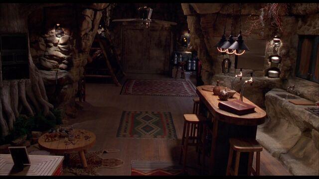 File:Safe house interior.jpeg