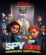 SpyKidsMC-Poster