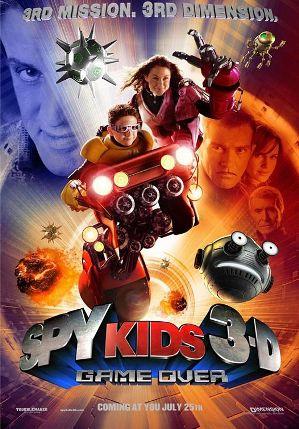 File:Spy Kids 3D.jpg