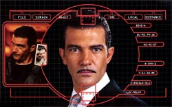 Image result for antonio banderas spy kids