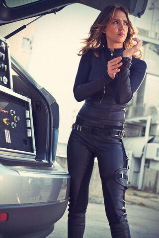File:Jessica-Alba-Spy-Kids-4-Promo-Stills-2011.jpg
