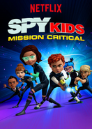 SpyKidsMCPosterS2