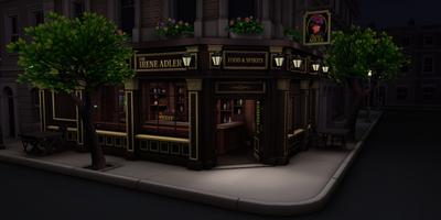 Pub john-ps1