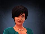 Ms. R