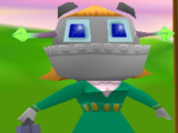 Inventor Droid