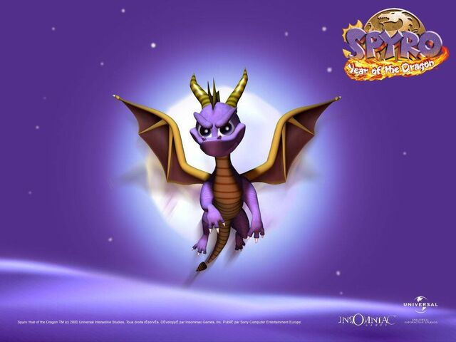 File:Spyro 001.jpg