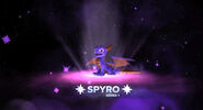 Series 1 Spyro Swap Force