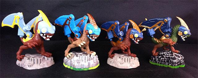 File:Crabfu-dragons.jpg