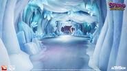 Gfactory-studio-wintertundra-reignited03