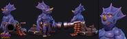 Gatling-Gun-Dino-Character-Sheet-1