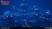 Berker-donpolygon-siino-aquaria-towers-reignited2