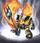 Ignitor/Legendary Ignitor