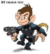 Agent-9-10