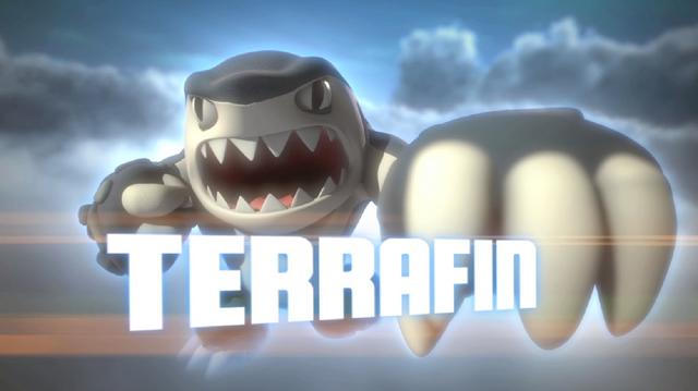 File:Terrafin Trailer.png