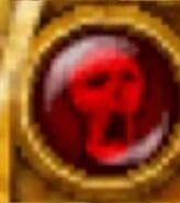 TLoS DotD Fear symbol DS