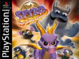Spyro: Year of the Dragon/Cheat Codes