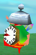 Clockfool2
