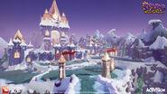 Gfactory-studio-wintertundra-reignited01