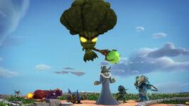 S2E5 Team Spyro Broccoli Guy Eon